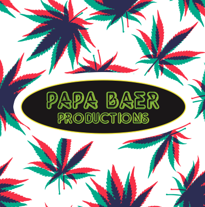 Papa Baer Production