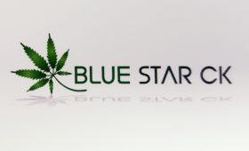 BlueStarCK