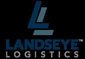 Landseye Logistics