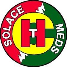 Solace Meds