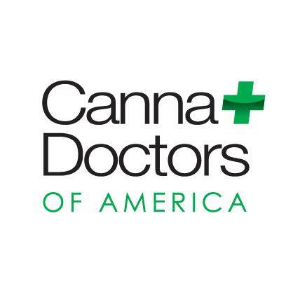 Canna Doctors of America