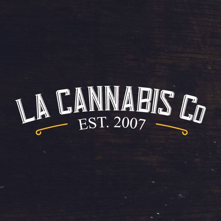 LA Cannabis Co.