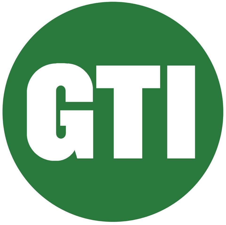 Green Thumb Industries (GTI)