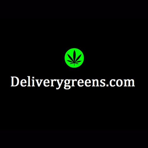 Delivery Greens