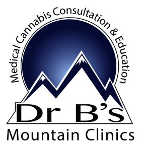 Dr B's Mountain Clinics