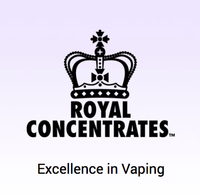 Royal Concentrates