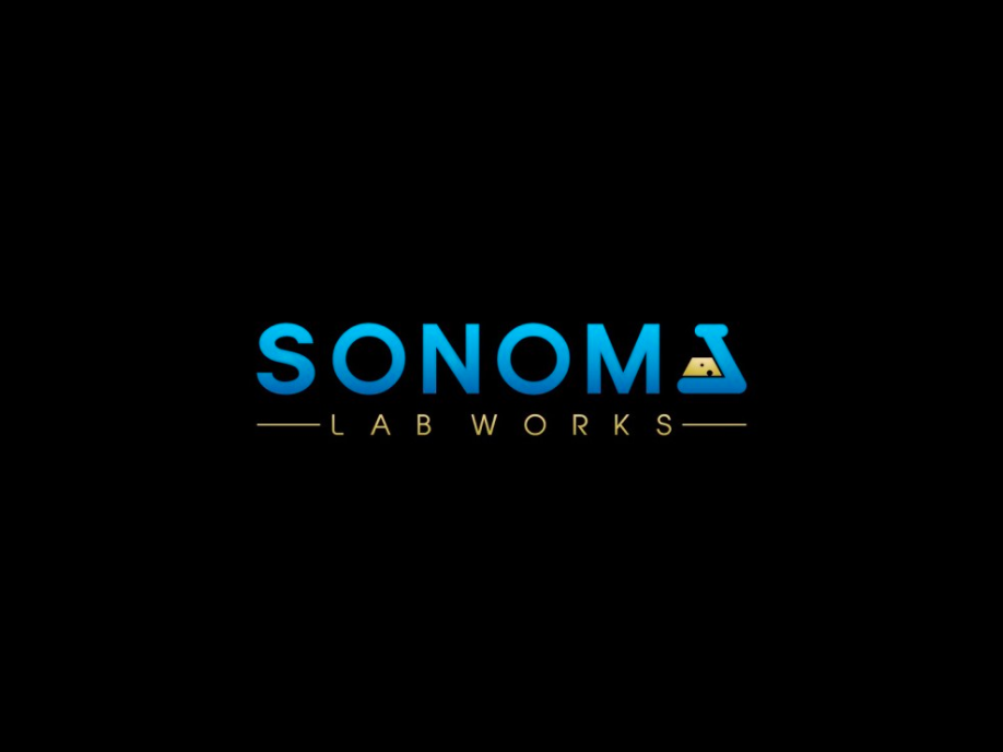 Sonoma Lab Works, LLC