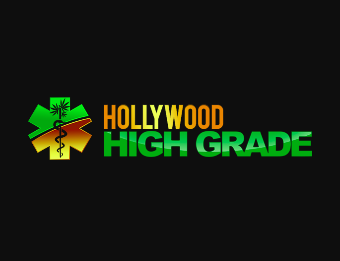 Hollywood High Grade