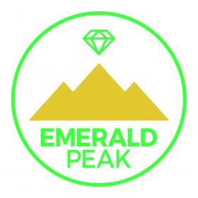 Emerald Peak