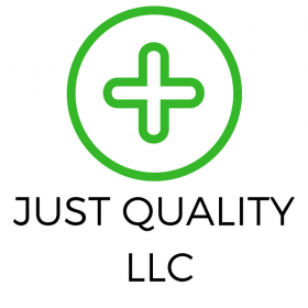 Just Quality, LLC