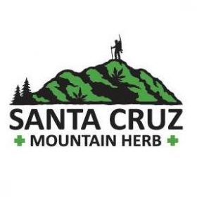 Santa Cruz Mountain Herb