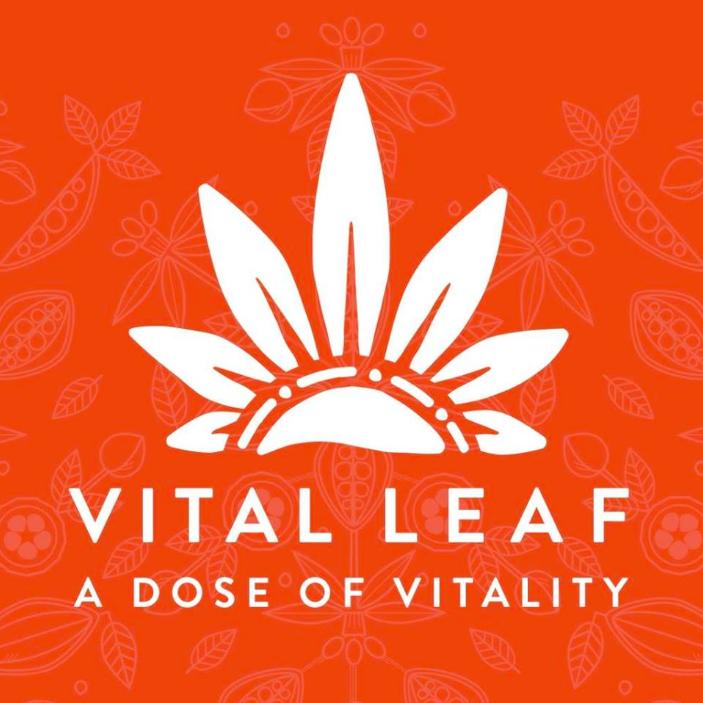Vital Leaf
