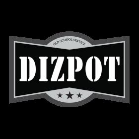 DIZPOT, LLC